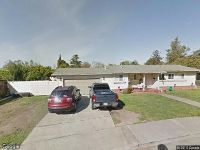 Home for sale: Richardson, Fremont, CA 94538