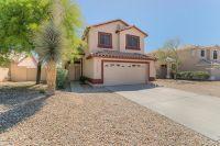Home for sale: 7117 N. 77th Dr., Glendale, AZ 85303