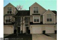 Home for sale: 4729 King John Way, Upper Marlboro, MD 20772