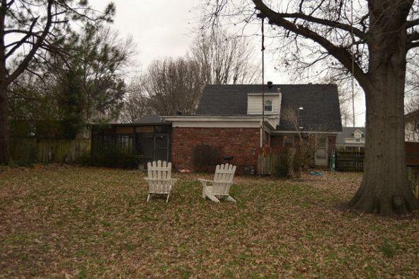 708 S. Roselawn, West Memphis, AR 72301 Photo 31