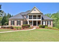 Home for sale: 39 Bulloch Cir., Acworth, GA 30101
