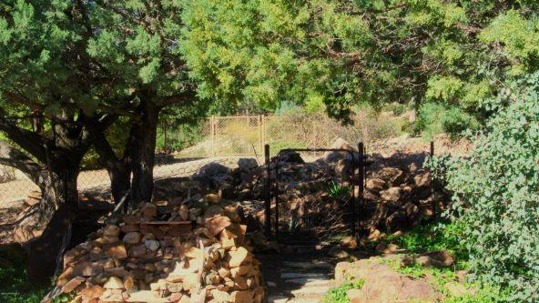 555 E. Deer Horn Ct., Prescott, AZ 86301 Photo 11