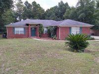 Home for sale: 5162 Jolene Cir., Milton, FL 32570