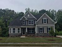 Home for sale: 145 Shinnville Ridge Ln., Mooresville, NC 28114
