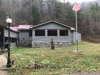 Home for sale: 926 Samson Fork Rd., Dana, KY 41615