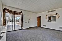 Home for sale: 10222 W. Coggins Dr., Sun City, AZ 85351