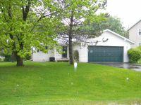Home for sale: 104 N.E. New Foundland Pl., Poplar Grove, IL 61065
