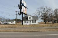 Home for sale: 20288 Rustic Ln., Abingdon, VA 24210