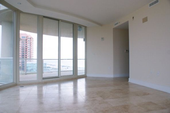 25040 Perdido Beach Blvd., Orange Beach, AL 36561 Photo 31