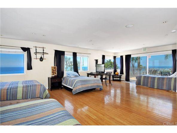 31365 Monterey St., Laguna Beach, CA 92651 Photo 17