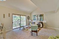 Home for sale: 39972 Fremont Blvd., Fremont, CA 94538