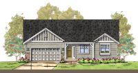 Home for sale: Frazier Heights Road, Burlington, WA 98233