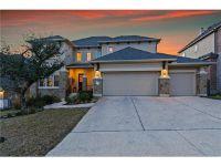Home for sale: 8808 Ambrosia Dr., Austin, TX 78738