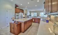 Home for sale: 22824 N. Los Gatos Dr., Sun City West, AZ 85375