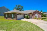 Home for sale: 10610 Rockbrook Dr., Sherwood, AR 72120
