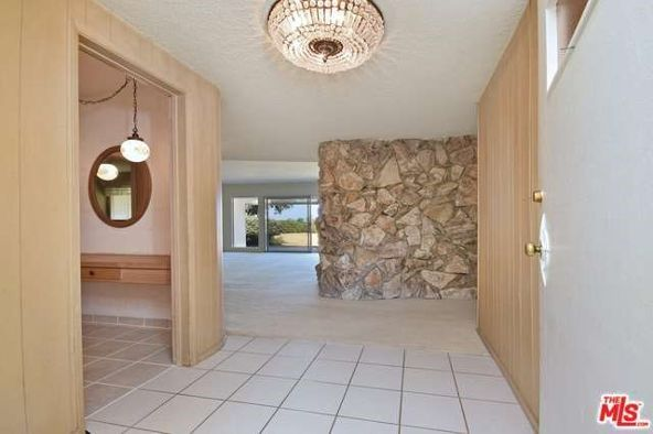 3616 Cody Rd., Sherman Oaks, CA 91403 Photo 7