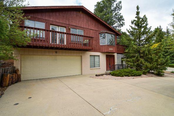 1240 Haisley Rd., Prescott, AZ 86303 Photo 2