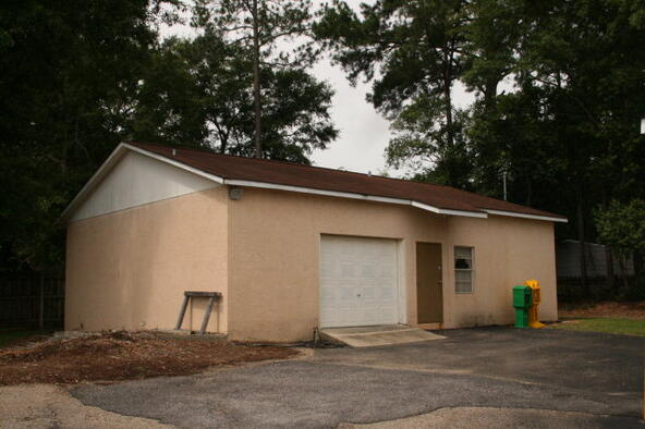 1133 Main St., Dothan, AL 36301 Photo 12
