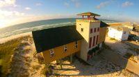 Home for sale: 1302 Ariola Dr., Pensacola Beach, FL 32561