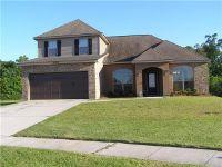 Home for sale: 9504 Sweet Bay Ln., Westwego, LA 70094