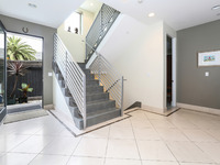 Home for sale: 812 N. Juanita #B, Redondo Beach, CA 90277