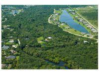 Home for sale: 1505 Eagles Cir., Sebastian, FL 32958