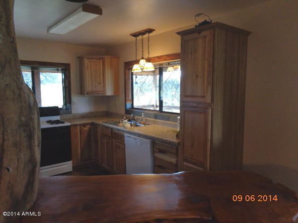 496 N. Seeley Rd., Young, AZ 85554 Photo 50