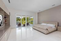 Home for sale: 431 Alamanda Dr., Hallandale, FL 33009