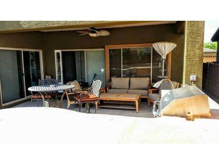 7821 Edgeridge Ct., Tucson, AZ 85743 Photo 26