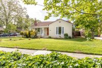 Home for sale: 2103 Hopkins Avenue, Redwood City, CA 94062