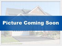 Home for sale: Duncan Bridge, Sautee Nacoochee, GA 30571