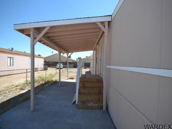 800 Brill Dr., Bullhead City, AZ 86442 Photo 13