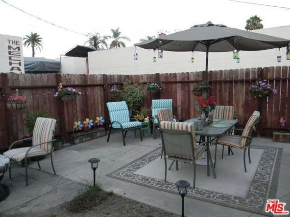 3329 E. 3rd St., Long Beach, CA 90814 Photo 4