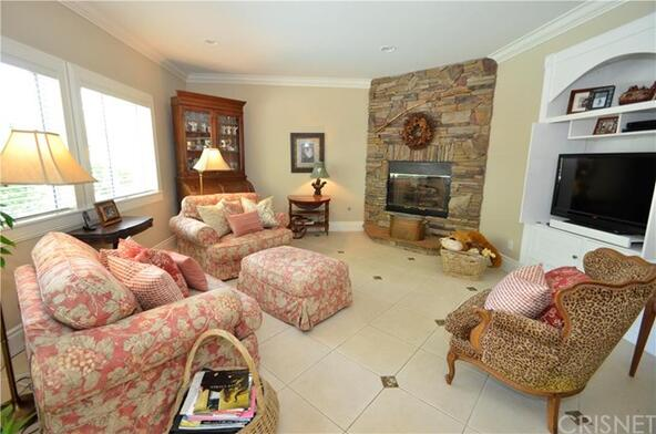 15375 Live Oak Springs Canyon Rd., Canyon Country, CA 91387 Photo 95