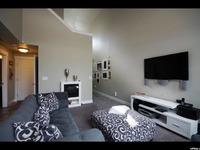 Home for sale: 7984 S. Farm Gate Dr. E., Midvale, UT 84047