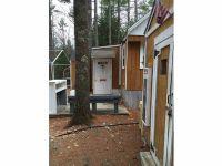 Home for sale: 46 Beaver Pond Rd. Unit 41, Farmington, NH 03835