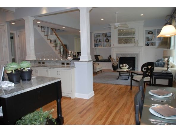 Outlook Dr.South, Clifton Park, NY 12065 Photo 5