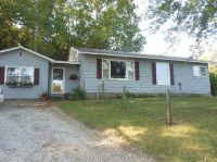 Home for sale: 1345 E. State Hwy. 9 & 96, Niota, IL 62358