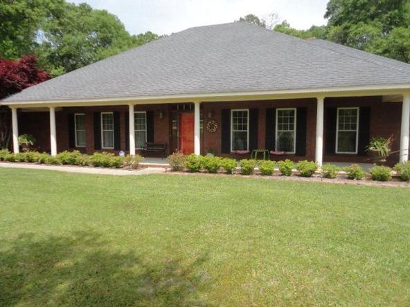 5253 Hwy. 431 N., Pittsview, AL 36871 Photo 34