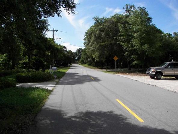 Lot 12 N. 63rd Avenue, Myrtle Beach, SC 29572 Photo 3