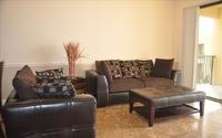 Home for sale: 2351 Lakeview Dr. #404, Sebring, FL 33870