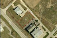 Home for sale: 3408 Merchant, Coralville, IA 52241