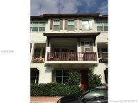 Home for sale: 2576 S.W. 119th Way, Miramar, FL 33025