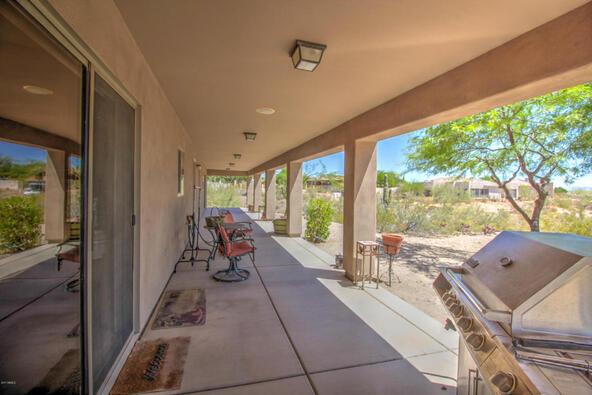26214 N. 102nd Avenue, Peoria, AZ 85383 Photo 21
