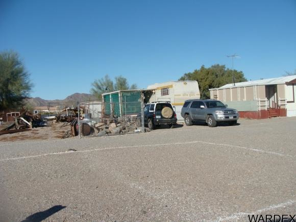 480 Idaho Ave., Quartzsite, AZ 85346 Photo 5