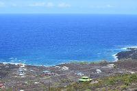 Home for sale: Kai Avenue - Lot 15, Captain Cook, HI 96704