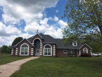 Home for sale: 2302 Prairie Ln., Coffeyville, KS 67337