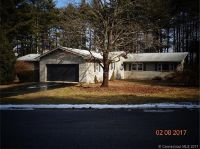 Home for sale: 30 Pine Tree Terrace, Brooklyn, CT 06234