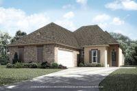 Home for sale: 59780 Thomas Ross Dr., Plaquemine, LA 70764