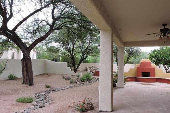 11651 N. Ribbonwood Dr., Tucson, AZ 85737 Photo 10